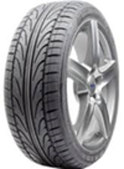 Picture of Haida HD919 275 45 ZR 20 Performance Tyre Series